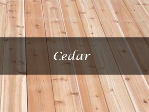 Home Www Woodboardsandbeams Com