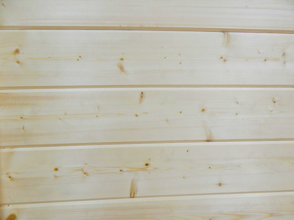 Pine Amp Cedar Siding